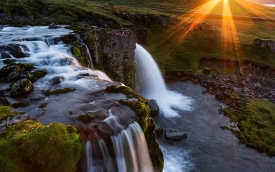 Tips for Traveling to Iceland with Varina Patel