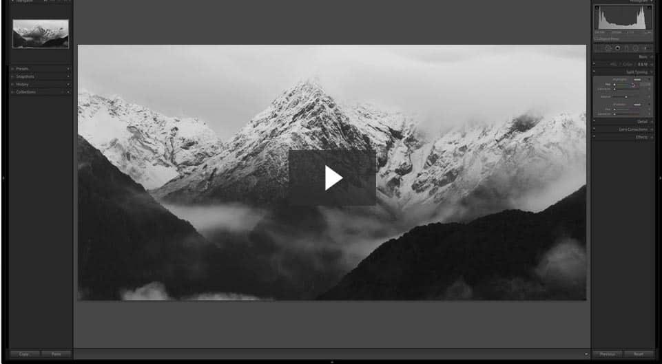 Screen Shot 2016 11 20 at 7.10.29 PM copy