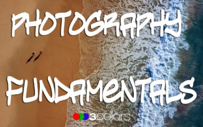 The Importance of Knowing The Photography Fundamentals